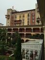Premier Trip report pour un premier séjour dans un hôtel Disney ! (Du 14 au 17/02/16 au NPBC et Kyriad hôtel) Img_0110
