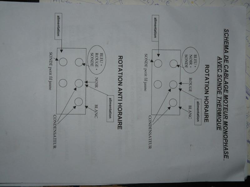 baguette magique à briller sur lurem 260 - Page 2 P1070421