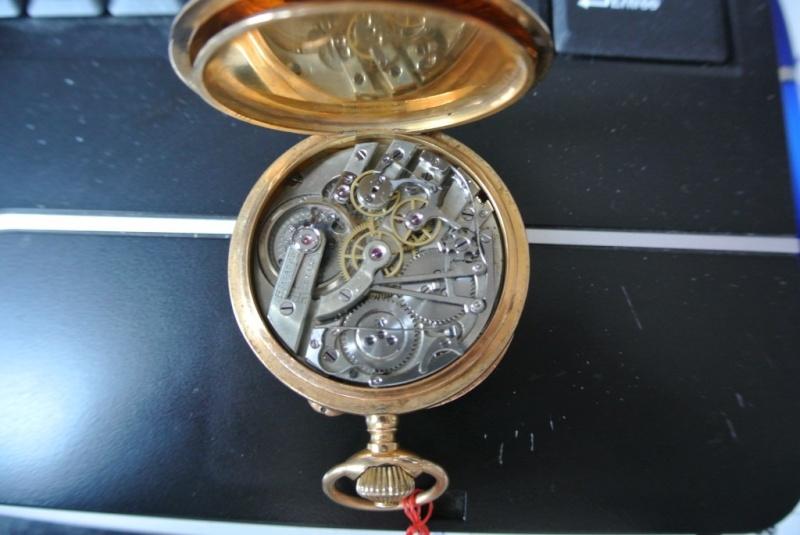 montre gousset 003_1012
