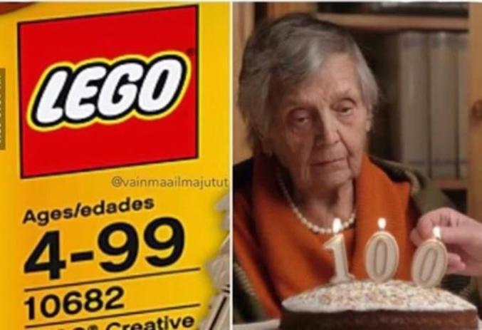ah! avoir 50 ans et plus! 0111