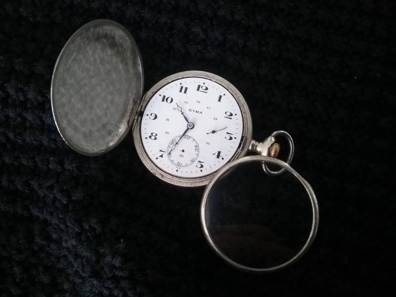 Petit horloger sur Metz ? 20160111