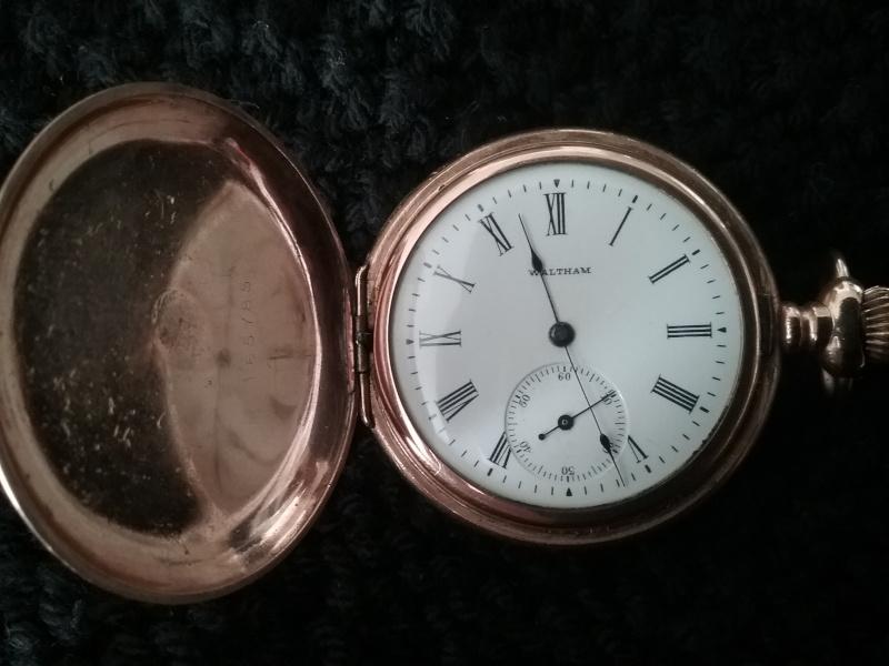 Petit horloger sur Metz ? 20160112