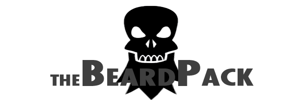 The Beard Pack Gaming Clan