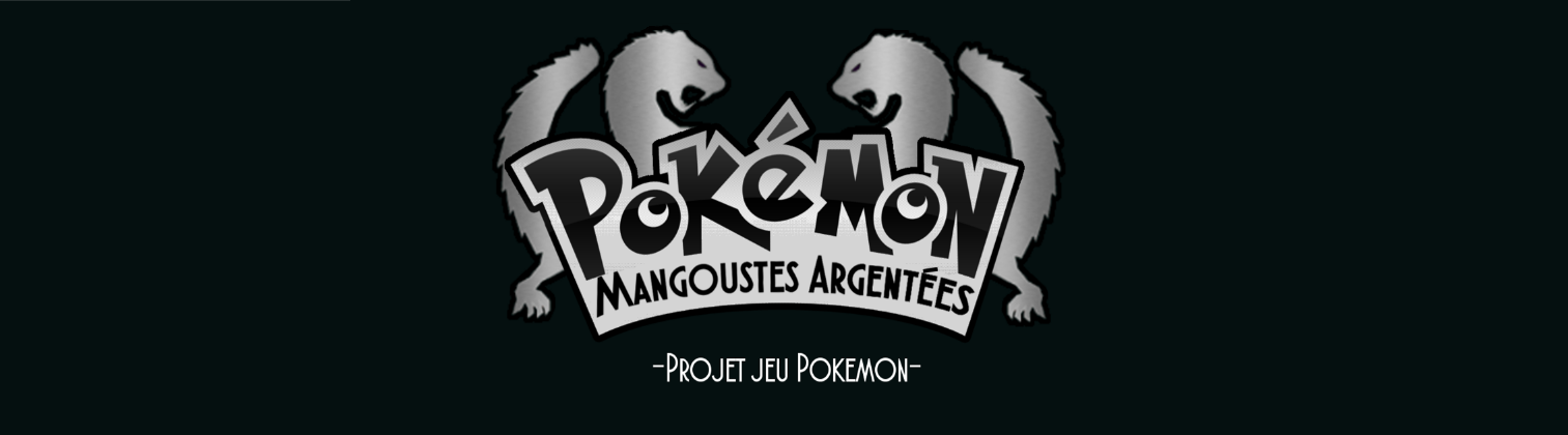 Projet jeu pokemon