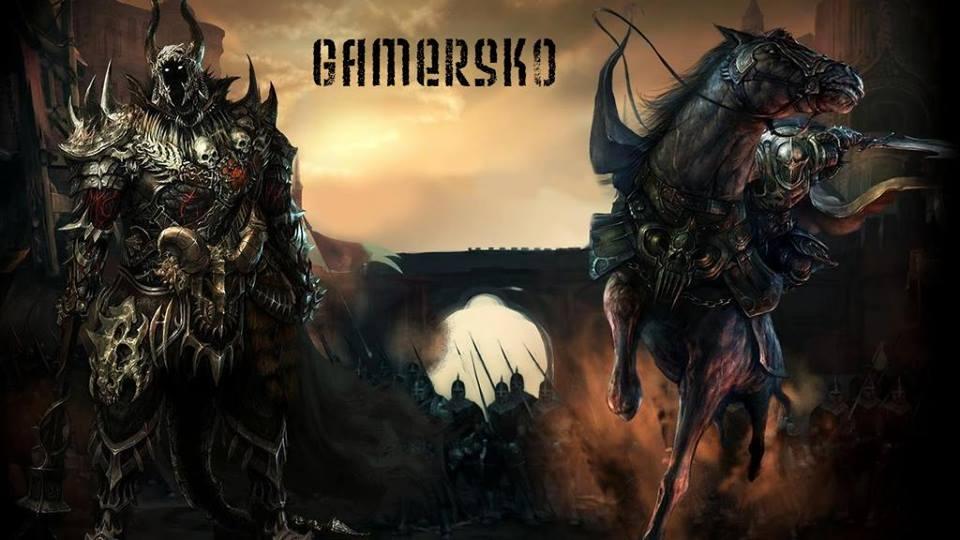 GamersKo.net