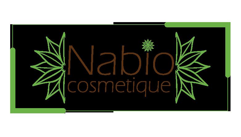 منتدى نابيو كوسميتيك | Nabio Cosmétique