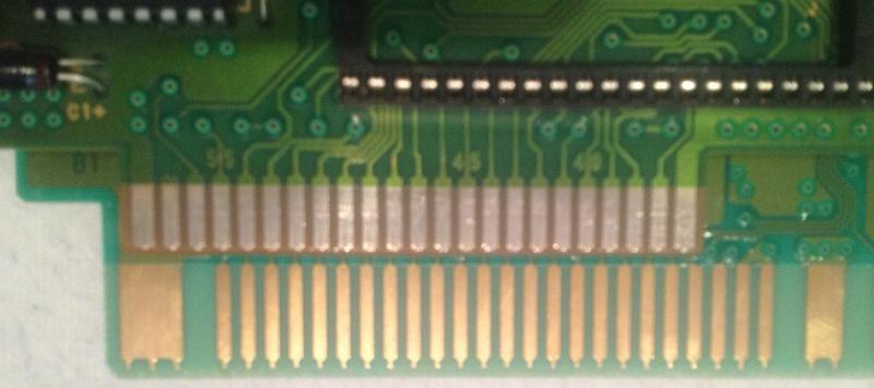 [TUTO] Nettoyer ses connecteurs de PCB Img_1711