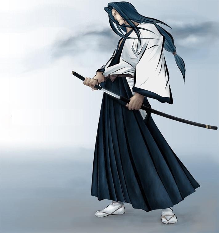 Pour vous qui est le meilleur personnage des jeux de combat SNK - Page 2 Ukyo_t11