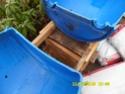 bac pour plantation fraisier Sam_0122
