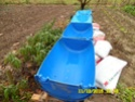 bac pour plantation fraisier Sam_0123