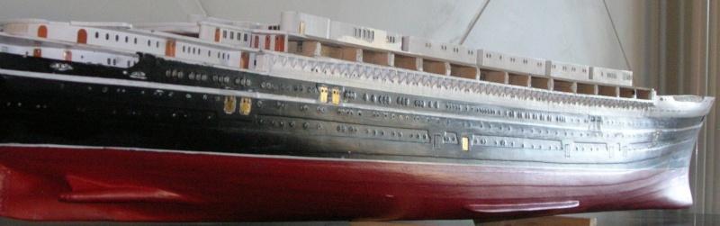 Doria - Cantiere Andrea Doria - 2° parte - Pagina 39 Dscn2417