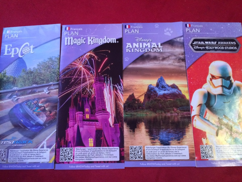 Commander les brochures des Resorts Disney - Page 21 Img_0111