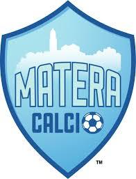 [19^ Giornata] Matera - FIDELIS ANDRIA: 0-0 Downlo10