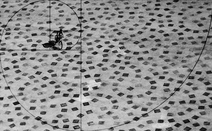 In bicicletta .... 1_61810