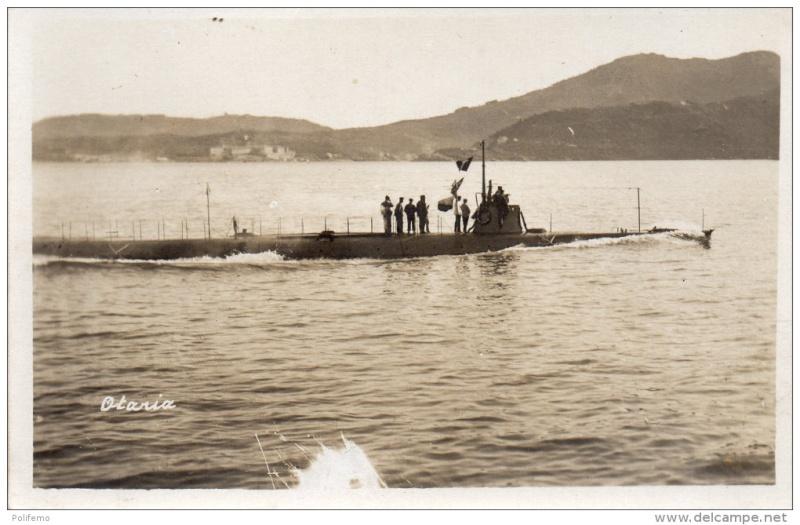 Marine de pêche 814_0010
