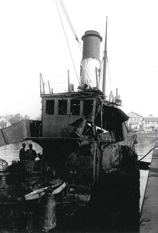 Marine de pêche Le_sla10