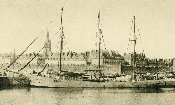Marine de pêche Notre_11