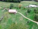 Ensemble de gites et Lodges jusqu'à 32 personnes avec esp commun, 86420 Saires (Vienne) Image511