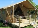 Ensemble de gites et Lodges jusqu'à 32 personnes avec esp commun, 86420 Saires (Vienne) Img_3110