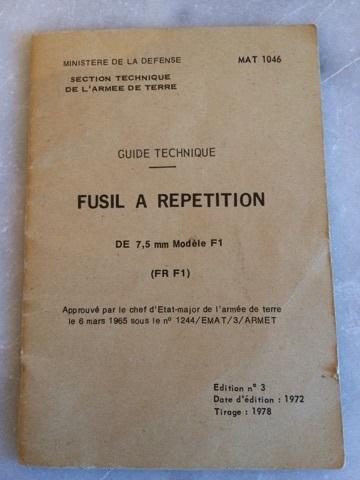 FRF1 dupuy 7.08 REMINGTON Img_2927