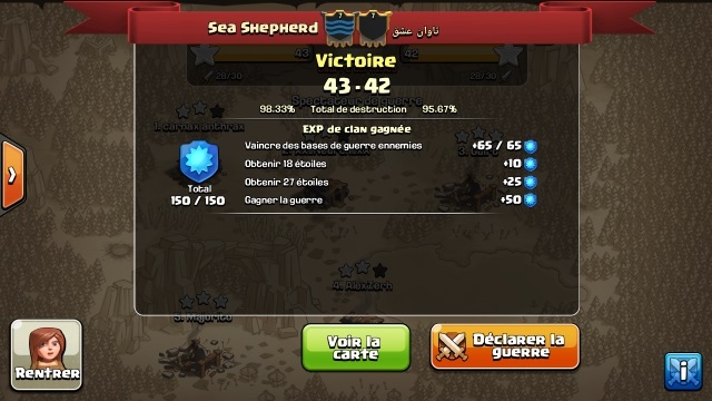 "Sea Shepherd vs ""Couscous Clan"" Sea_vs14"