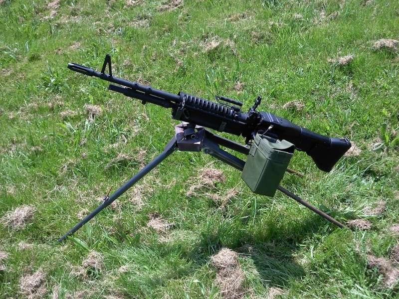 Trépied pour M60VN Try_pi10