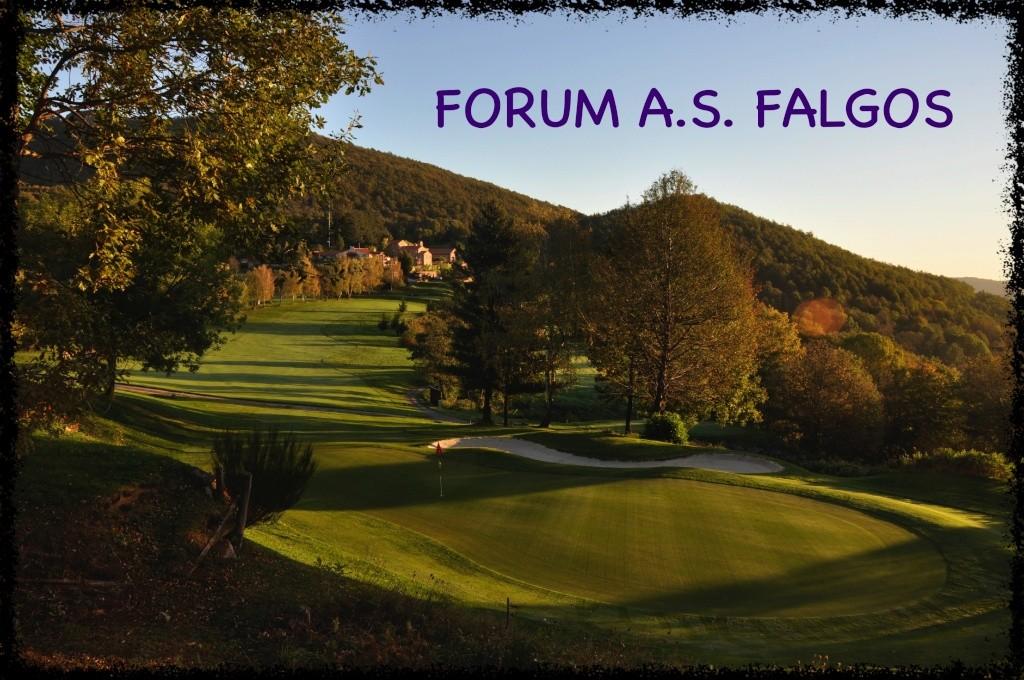 Forum A.S. Falgos
