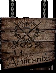 Almirante