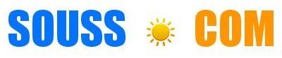 Souss - Presentation Souss com patriotique créé Janv 2016 Logo_s10