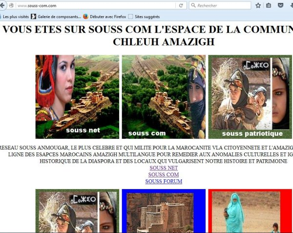 souss -com - Presentation Souss com patriotique créé Janv 2016 Souss-10