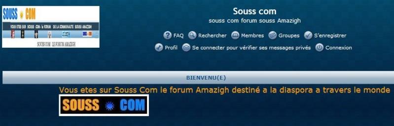 souss -com - Faux Souss.com n'est pas en turbulence mais en Agonie lente Soussc10