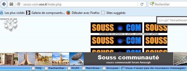 souss -com - Faux Souss.com n'est pas en turbulence mais en Agonie lente Soussc11