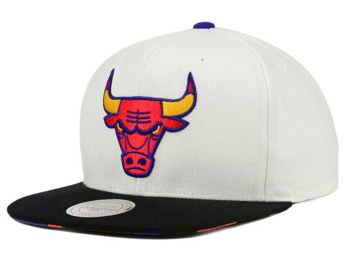 Chicago Bulls 2500 only order now :D 111