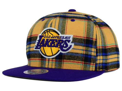 Lakers Hat 2500 pesos only hehe 112