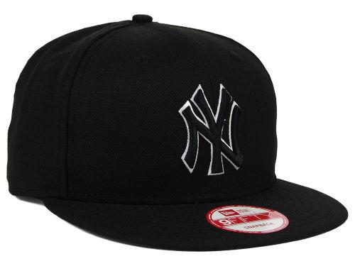 New York Yankees 115