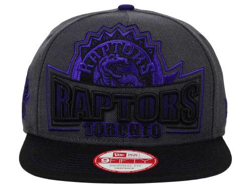 Raptors 2500 pesos only hehehe 119
