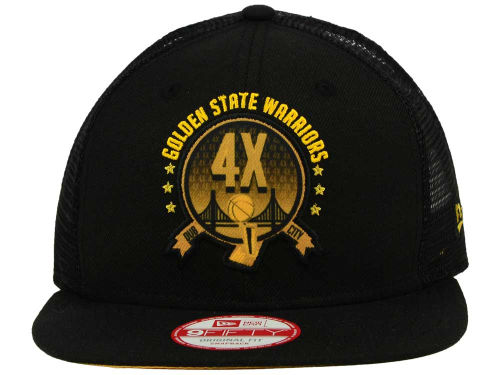Golden Warriors Hat 2500 pesos only 120