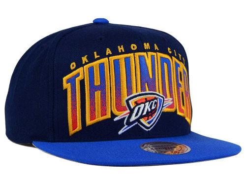 Oklahoma City Thunder 2500 pesos only hehehe 122