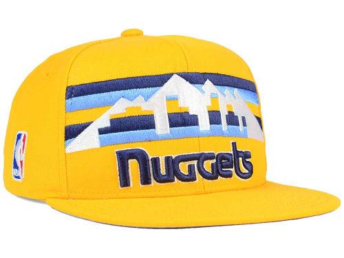 Denver Nuggets  123