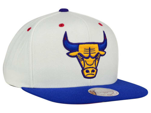 Chicago Bulls 2500 only order now :D 128
