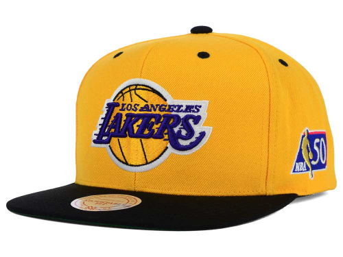 Lakers Hat 2500 pesos only hehe 129
