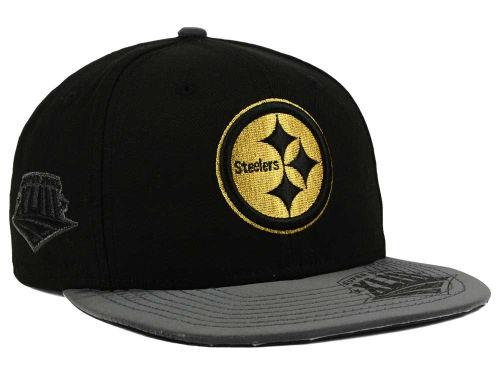 Steelers Pittcburg 130