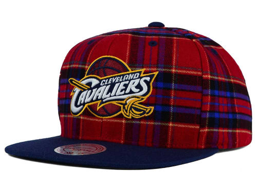 Cleveland Hats New Release 2500 pesos only 132