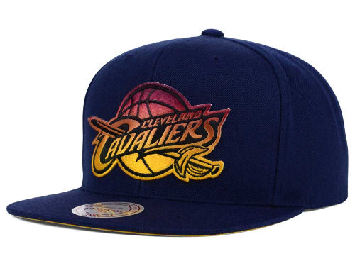 Cleveland Hats New Release 2500 pesos only 133