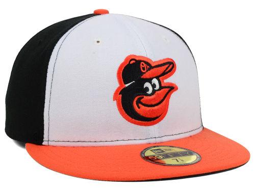 Baltimore Orioles 135