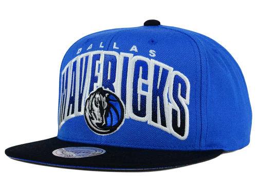 Dallas Mavericks 136