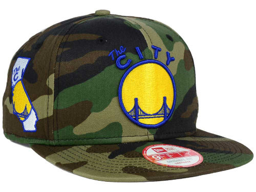 Golden Warriors Hat 2500 pesos only 144