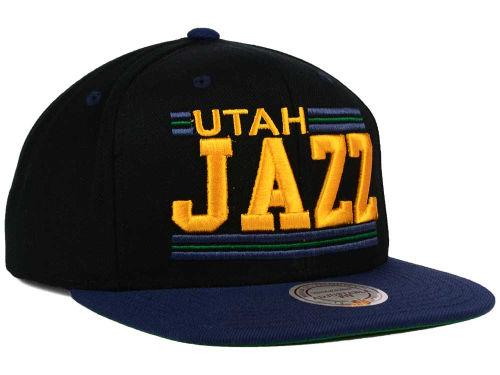 Utah Jazz 2500 pesos 146