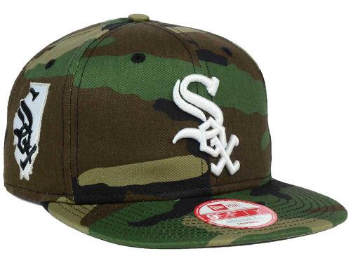Chicago White Sox 147
