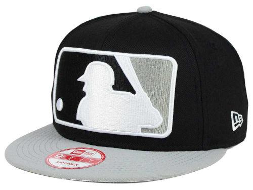 Chicago White Sox 148